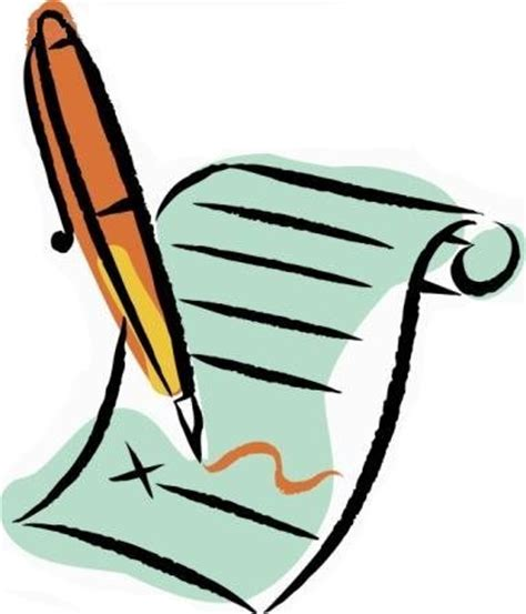 Instructions for Research Notes - Elsevier